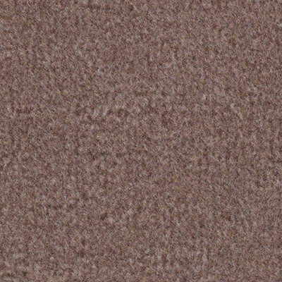 "Daystar-Marine Carpet-Lancer Enterprises-Sandstone-16 oz – 6' – 8'6"" – or 12' Widths-Hiline WI"