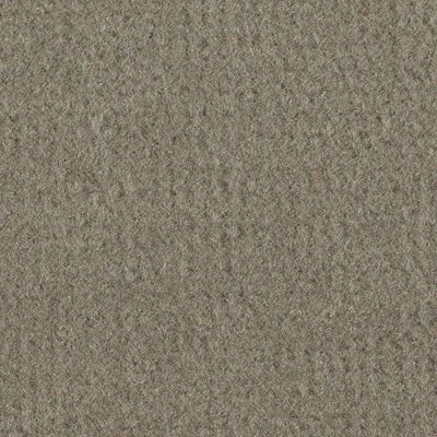 "Daystar-Marine Carpet-Lancer Enterprises-Taupe-16 oz – 6' – 8'6"" – or 12' Widths-Hiline WI"