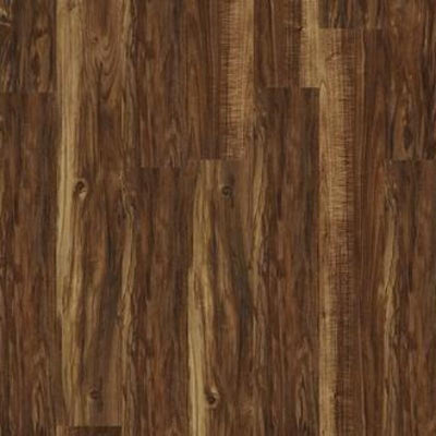 "Derby®-Plank Flooring-Earthwerks®-Hidden Cove-6"" x 36""-Hiline WI"