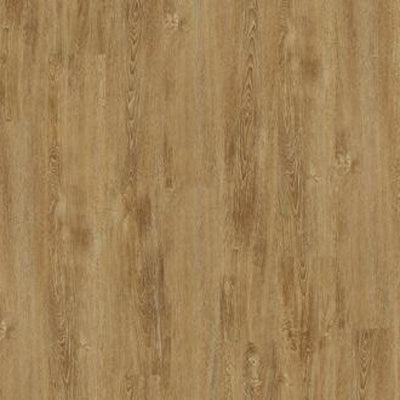 "Derby®-Plank Flooring-Earthwerks®-Hope Chest-6"" x 36""-Hiline WI"