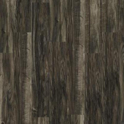 "Derby®-Plank Flooring-Earthwerks®-Evening Shadows-6"" x 36""-Hiline WI"