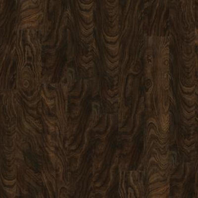"Derby®-Plank Flooring-Earthwerks®-Chocolate Mandolin-6"" x 36""-Hiline WI"