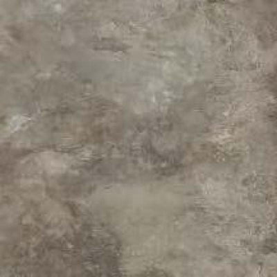 "Domain™-Tile Flooring-Earthwerks®-Easton-18"" x 18""-Hiline WI"