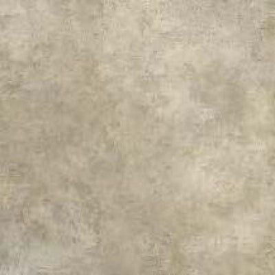 "Domain™-Tile Flooring-Earthwerks®-Suffolk-18"" x 18""-Hiline WI"