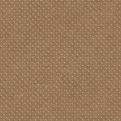 "Dot to Dot-Printed Carpet-Ridgeline Print-1""x1""-Hiline WI"