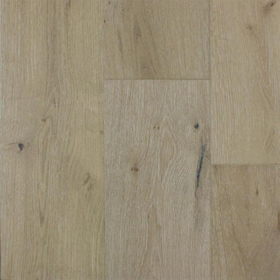 "Escalera-Engineered Hardwood-Earthwerks®-Charbay-1.5"" x 7.5""-Hiline WI"
