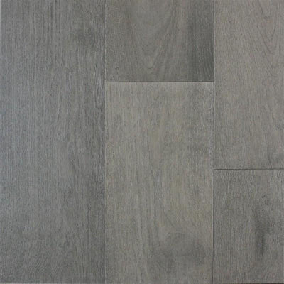 "Escalera-Engineered Hardwood-Earthwerks®-Brahma-1.5"" x 7.5""-Hiline WI"