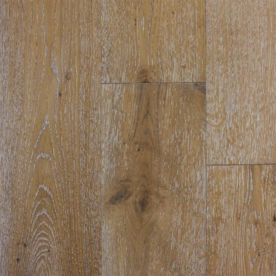 "Escalera-Engineered Hardwood-Earthwerks®-Angus-1.5"" x 7.5""-Hiline WI"