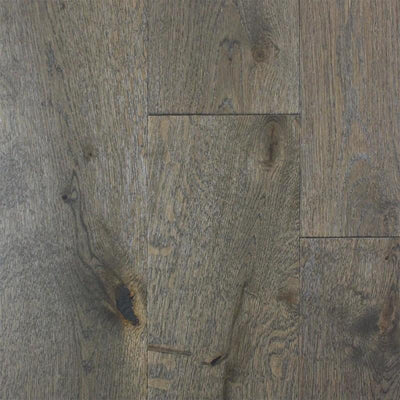 "Escalera-Engineered Hardwood-Earthwerks®-Devon-1.5"" x 7.5""-Hiline WI"