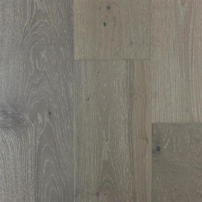 "Escalera-Engineered Hardwood-Earthwerks®-Gascon-1.5"" x 7.5""-Hiline WI"