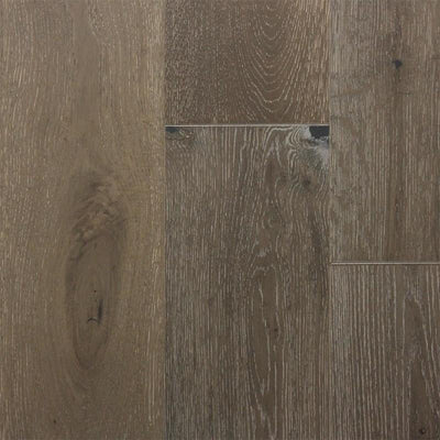 "Escalera-Engineered Hardwood-Earthwerks®-Belgian-1.5"" x 7.5""-Hiline WI"
