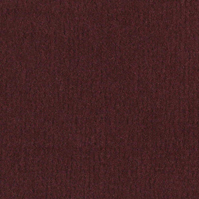 Expo/Trade Show-Expo/Trade Show Carpet-Lancer Enterprises-Wine-12' Widths-Hiline WI