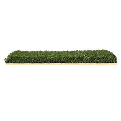 Fast Trac-Synthetic Grass Turf-GrassTex-Hiline WI