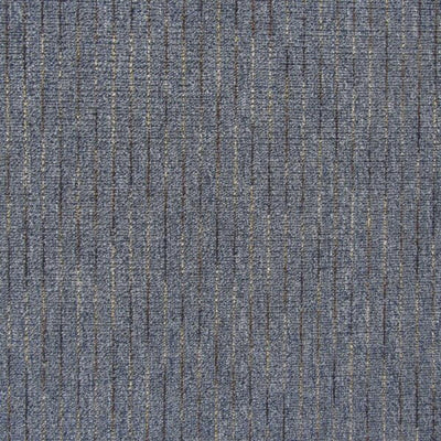 "Gallery Row Carpet Tile-Carpet Tile-Lancer Enterprises-201-7-23.5"" x 23.5""-Hiline WI"