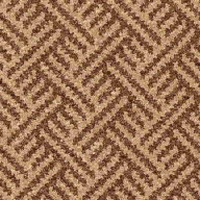 Graphic Patterns-Custom Carpet-Talisman Mills Inc.-310 Patterns-Hiline WI