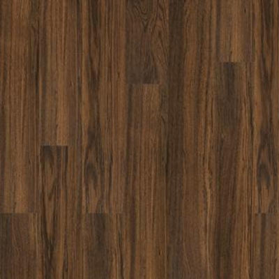 "Hathaway-Plank Flooring-Earthwerks®-King Ranch-6"" x 48""-Hiline WI"