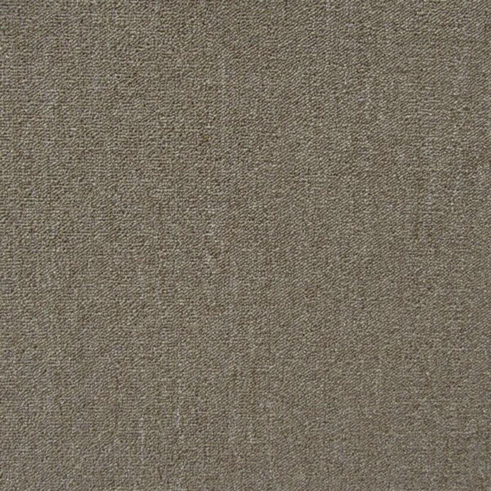 Heathertone Carpet Tile