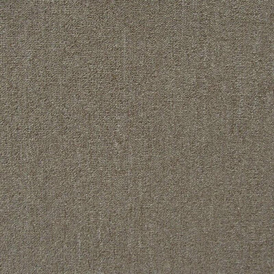 "Heathertone Carpet Tile-Carpet Tile-Lancer Enterprises-401-7-23.5"" x 23.5""-Hiline WI"