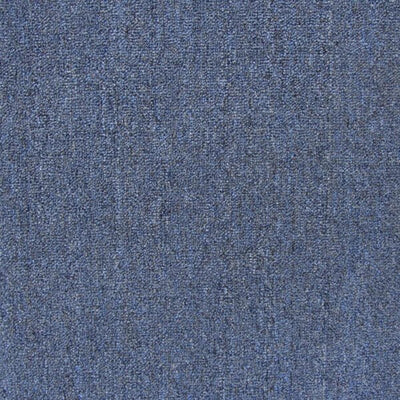 "Heathertone Carpet Tile-Carpet Tile-Lancer Enterprises-402-7-23.5"" x 23.5""-Hiline WI"