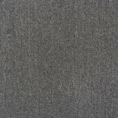 "Heathertone Carpet Tile-Carpet Tile-Lancer Enterprises-403-7-23.5"" x 23.5""-Hiline WI"