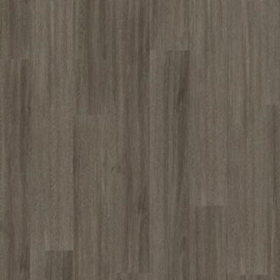 "Highlander-Plank Flooring-Earthwerks®-Celebration-7"" x 48""-Hiline WI"