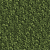 Illusion-Synthetic Grass Turf-GrassTex-Olive/Tan-Hiline WI
