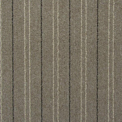 "Lineal Carpet Tile-Carpet Tile-Lancer Enterprises-301-7-23.5"" x 23.5""-Hiline WI"