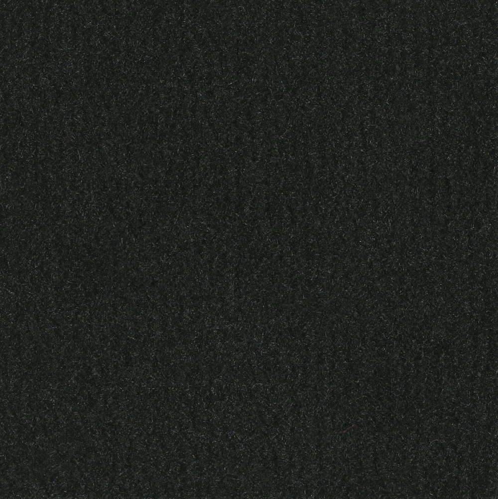 "Malibu Marine-Marine Carpet-Lancer Enterprises-Black-20 oz – 6' – 8'6"" – or 12' Widths-Hiline WI"