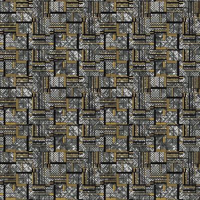 New Horizons-Custom Carpet-Talisman Mills Inc.-20 Patterns-Hiline WI