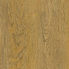 "Noble Classic Plus™-Plank Flooring-Earthwerks®-Berlin Oak-8"" x 48""-Hiline WI"