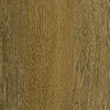 "Noble Classic Plus™-Plank Flooring-Earthwerks®-London Oak-8"" x 48""-Hiline WI"