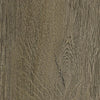 "Noble Classic Plus™-Plank Flooring-Earthwerks®-Paris Oak-8"" x 48""-Hiline WI"