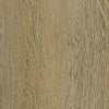 "Noble Classic Plus™-Plank Flooring-Earthwerks®-York Oak-8"" x 48""-Hiline WI"