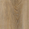 "Noble Classic Plus™ XL-Plank Flooring-Earthwerks®-Driftwood-9.5"" x 60""-Hiline WI"