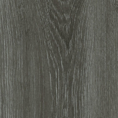 "Noble Classic Plus™ XL-Plank Flooring-Earthwerks®-Torres-9.5"" x 60""-Hiline WI"