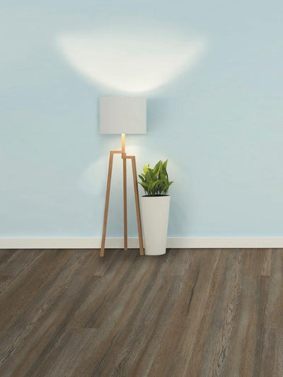 Noble Classic Plus™ XL-Plank Flooring-Earthwerks®-Hiline WI