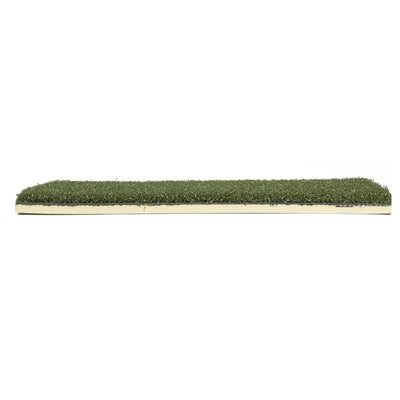 One Putt-Synthetic Grass Turf-GrassTex-Field Green-Hiline WI
