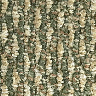 "Palm Springs-Outdoor Carpet-Lancer Enterprises-Green Briar-1"" x 1""-Hiline WI"