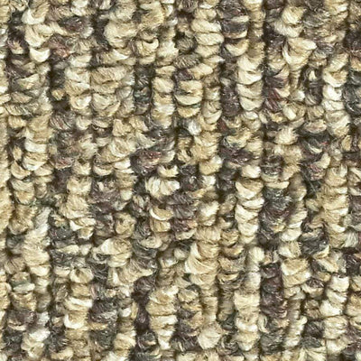 "Palm Springs-Outdoor Carpet-Lancer Enterprises-Spice-1"" x 1""-Hiline WI"