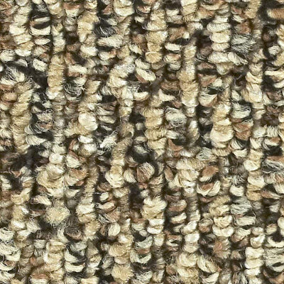 "Palm Springs-Outdoor Carpet-Lancer Enterprises-Tigers Eye-1"" x 1""-Hiline WI"