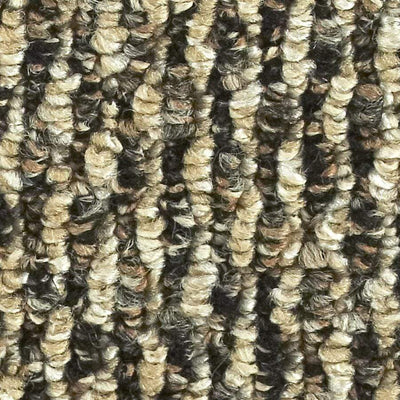 "Palm Springs-Outdoor Carpet-Lancer Enterprises-Toffee-1"" x 1""-Hiline WI"