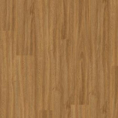 "Pavillion®-Plank Flooring-Earthwerks®-Elevation-6"" x 36""-Hiline WI"