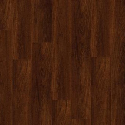 "Pavillion®-Plank Flooring-Earthwerks®-Tenement-6"" x 36""-Hiline WI"