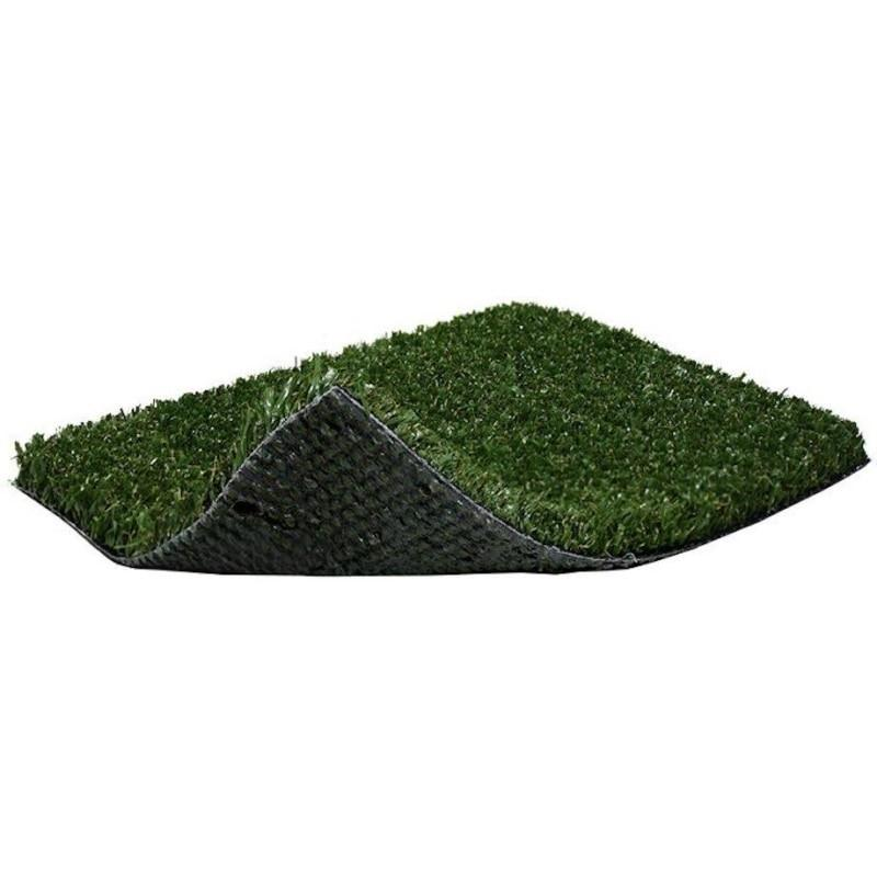 Pet Heaven-Synthetic Grass Turf-GrassTex-Field Green-Hiline WI