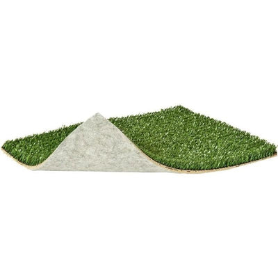 Play Ball II-Synthetic Grass Turf-GrassTex-Field Green-Hiline WI