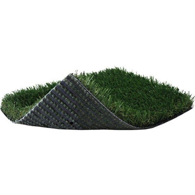 Playtime-Synthetic Grass Turf-GrassTex-Hiline WI