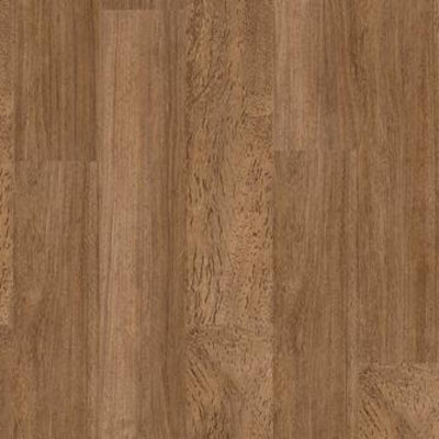 "Portia®-Plank Flooring-Earthwerks®-Suitor-7"" x 48""-Hiline WI"