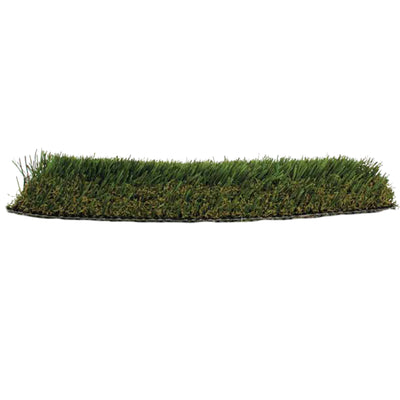 Silicon Valley-Synthetic Grass Turf-GrassTex-Field Green-Hiline WI