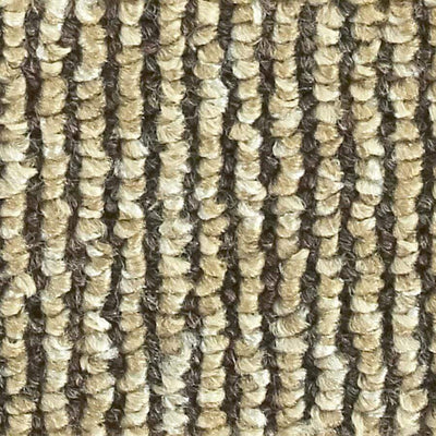 "Sisal-Outdoor Carpet-Lancer Enterprises-Coral Reef-1"" x 1""-Hiline WI"