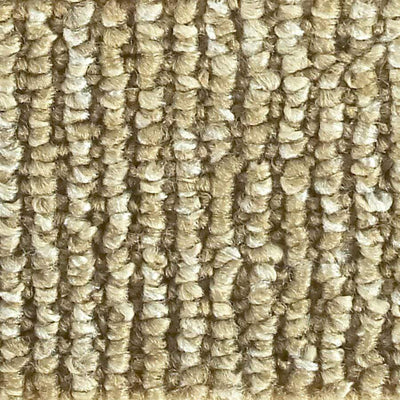 "Sisal-Outdoor Carpet-Lancer Enterprises-Sand Dollar-1"" x 1""-Hiline WI"